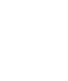 Supply RI